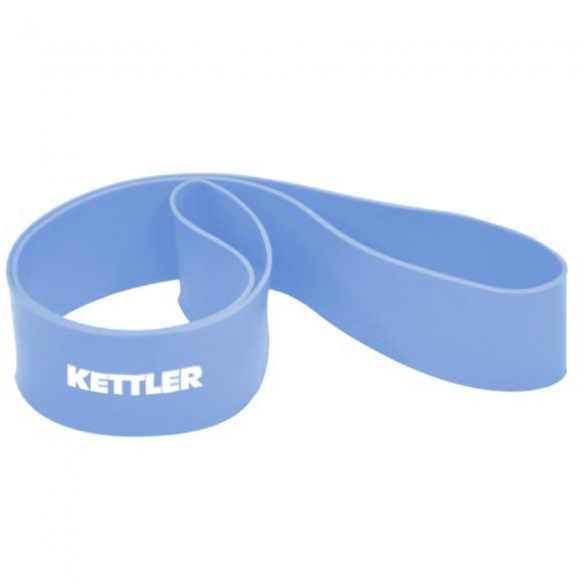 Kettler Latex Lussenset 07361-800  07361-800